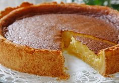 Cornbread, Deserts, Sweets, Snacks, Ethnic Recipes, Food, Tarts, Drink, Millet Bread