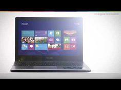 Đánh giá Asus X450CA – chiếc laptop gọn nhẹ, giá mềm cho sinh viên - Fptshop.com.vn