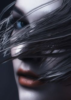 Steam Community :: Screenshot :: Fashion is my profession Resident Evil Vii, Valentine Resident Evil, Resident Evil 3 Remake, Girl Cartoon Characters, Free Characters, Jill Valentine, Valentines Art, Seven Super Girls, Evvi Art