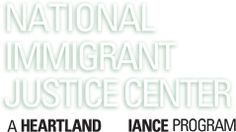 Despite House's Vote on Detention Bed Quota, Momentum Grows to Rethink Immigration Detention | National Immigrant Justice Center