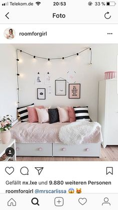 Confirm. All Party girls college dorm rooms