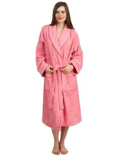 TowelSelections Turkish Cotton Terry Shawl Robe for Women and Men Made in Turkey, http://www.amazon.com/dp/B007VV4Q8I/ref=cm_sw_r_pi_awd_cAYmsb1WJXHV5