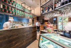 Serving delicious award-winning Italian cuisine since The finest authentic Italian dining. Best Italian Restaurants, Italian Dining, Old Buildings, Edinburgh, Liquor Cabinet, Pizza, Places, Lugares