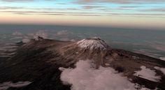 Download Kilimanjaro Airport 2015 (FSX+FSX:SE+P3D)