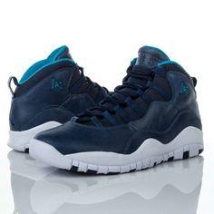 size 40 dc4ec 3f786 33 Best Shoes images   Nike shoes, Man fashion, Shoes sneakers