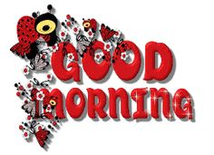 Browse the latest good morning love gif online on happyshappy. Gud Morning Wishes, Good Morning Love Gif, Good Morning Gif Images, Sunday Morning Quotes, Good Morning Ladies, Latest Good Morning, Morning Pictures, Good Morning Greeting Cards, Good Morning Messages
