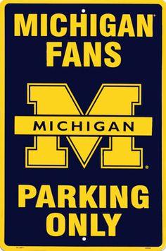 university-of-michigan-posters