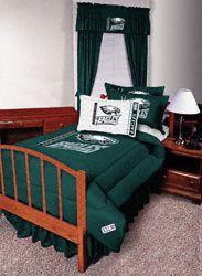 27 Best Philadelphia Eagles Rooms Amp Wo Man Caves
