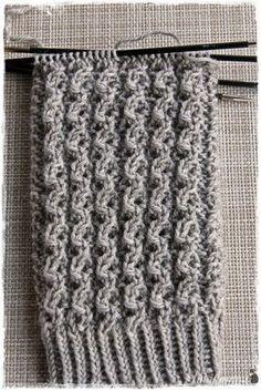 Lupasin laittaa pitsisukkien ohjeen tänne blogiin. Ohjeen saaminen kirjalliseen muotoon on jokseenkin haastavaa, sukkien mallit syntyvä... Cable Knit Socks, Wool Socks, Knit Mittens, Easy Knitting, Knitting Socks, Knitting Designs, Knitting Patterns, Knit Basket, Knitting Accessories