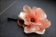 Flower Bobby