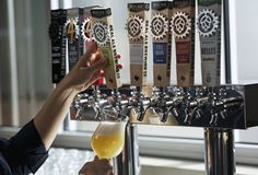 Best Texas Breweries & Craft Beer: Live Oak, Jester King, Real Ale - Thrillist