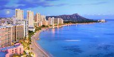 Hotels, Hotel Deals, Hotel Discounts | Travelzoo