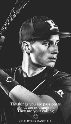 Baseball is my calling. Our calling. YOUR calling is my calling. Our calling. YOUR calling. Play Baseball Games, Best Baseball Player, Baseball Videos, Baseball Tips, Baseball Mom, Baseball Couples, Baseball Boyfriend, Baseball Crafts, Baseball Socks