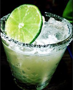 Edit Post ‹ The Margarita Mum — WordPress.com Margarita, Wordpress, Lime, Posts, Fan, Fruit, Limes, Messages, Margaritas