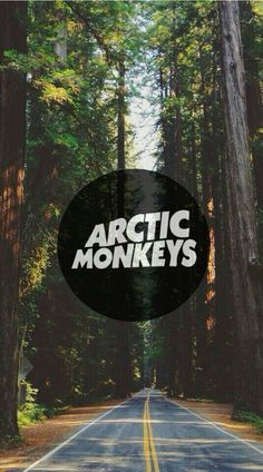 Wallpaper | Arctic Monkeys