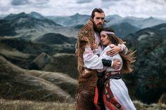 Radio Energy, Grandfather Tattoo, Art Costume, Costumes, Best Portraits, Russian Folk, Famous Photographers, Dance Photos, Instagram Story Ideas