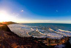 Praia da Pipa - Tibau do Sul, Rio Grande do Norte   (by Raphael Koerich)