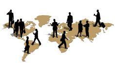 we send visa for foreign entrepreneurs all around the world.