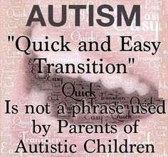 Autism Sensory, Autism Activities, Autism Awareness Quotes, Discovery Toys, Sensory Integration, Autistic Children, Autism Spectrum, Aspergers, Caregiver