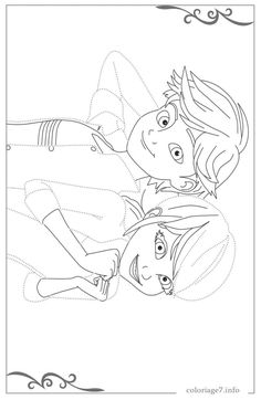 Miraculous: Tales of Ladybug & Cat Noir Free printable coloring pages for childr. - Miraculous: Tales of Ladybug & Cat Noir Free printable coloring pages for children - Ladybug Coloring Page, Fall Coloring Pages, Cat Coloring Page, Disney Coloring Pages, Free Printable Coloring Pages, Free Coloring, Coloring Pages For Kids, Coloring Books, Kids Coloring