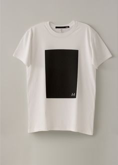 T-shirt design creative tees Ideas Shirt Print Design, T Shirt Designs, Tee Design, Creative T Shirt Design, Design Shop, Funny Design, Geile T-shirts, Look Man, Mode Editorials