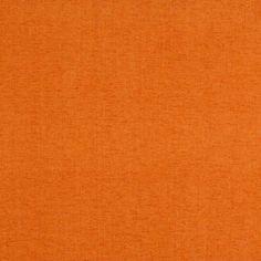 Blazing Needles All-Weather Floral Bench Cushion (Tangerine (Orange) Dream) Outdoor Cushion Sunbrella Fabric, Drapery Fabric, Lining Fabric, American Crafts, Burlap Fabric, Burlap Curtains, Vinyl Fabric, Tweed Fabric, Landscape Photography