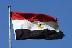 The Egyptian Cabinet decided yesterday to rename the Rabaa Al-Adawiya Square in Nasr City, east of Cairo, after the late Prosecutor General Hisham Barakat who was killed in a bomb attack on his convoy on Monday.The Egyptian Judges' Club had called for