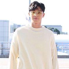 Park Hae Jin, Park Seo Jun, Asian Actors, Korean Actors, Korean Guys, Lee Dong Wook, Ji Chang Wook, Park Seo Joon Instagram, Baek Jin Hee