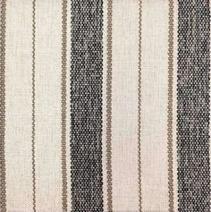 Our performance upholstery fabrics are the best fabrics on the market. Features include: Stain resistant, PFC chemical free, bleach cleanable, made in U. Striped Upholstery Fabric, Tweed Fabric, Striped Fabrics, Drapery Fabric, Linen Fabric, Upholstery Fabrics, Fabric Headboards, Cushion Fabric, Cotton Linen