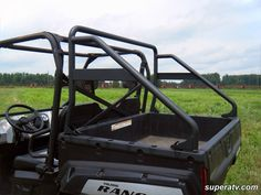 Polaris Ranger XP 900 Sport Roll Bar