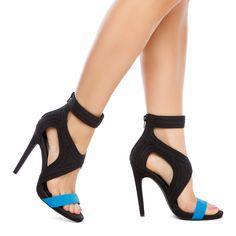 Eunice - ShoeDazzle