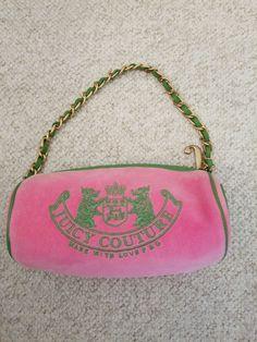 on Mercari Luxury Purses, Luxury Bags, Aesthetic Bags, Cute Purses, Mini Purse, Vintage Bags, Purses And Handbags, Fashion Bags, Bag Accessories
