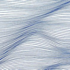 #inkdrawing #drawing #artwork #artist #drawings #abstract #linescaping #style #art #abstractart #creative #fineart #opart #paintings #minimalist #minimalism #inspiration #waves #beautiful #lines #shapes #blue #water #unique #oneofakind #original #beyou #different #beauty