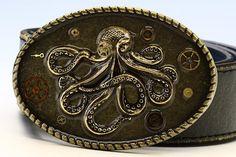 Bn Vintage Diamonte Boucle de ceinture