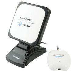 980WN 1200mW 802.11b/g 150Mbps USB Wireless WiFi 30dBi Sinmax  http://www.redictshop.com/product/1082/980wn-1200mw-802-11b-g-150mbps-usb-wireless-wifi-30dbi-sinmax  ร้าน Redict Shop จำหน่ายอุปกรณ์อิเล็คทรอนิคครบวงจร ทำงานอย่างซื้อสัตย์ และ ซื่อตรง  สนใจสอบถามได้ที่ Email :redictshop@gmail.com Line : redictshop Tel : 081-919-9914 www.redictshop.com  นึกถึง #Usb #Wireless #WiFi นึกถึง redictshop เท่านั้น