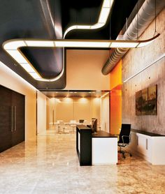 Lighting Architectural Record