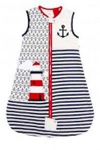 Anchor-Baby-Sleeping-Bag