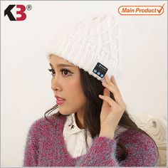 ==> [Free Shipping] Buy Best 2016 New Brand Classic Knitted Pattern Winter Warm Knitted Wool Hat for Men Women Custom Acrylic Knit Hat Cap Balaclava Online with LOWEST Price | 32706127677