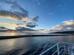 脱島 | tmacoのブログ Celestial, Sunset, Outdoor, Image, Outdoors, Sunsets, Outdoor Games, The Great Outdoors, The Sunset