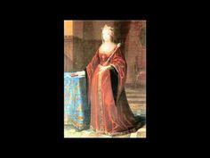 Isabel I Reina De Castilla,Jordi Savall