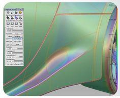 http://www.carbodydesign.com/media/2013/09/Autodesk-Alias-2014-Layered-Diagnostic-Shaders-720x586.jpg