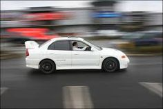 Image result for panning photography