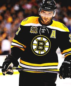 Patrice Bergeron Boston Bruins aka my future husband Boston Bruins Players 18318d675