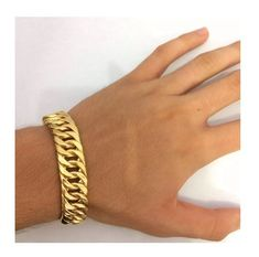 128 melhores imagens de CORRENTES E COLARES   Gold chains e Necklaces 6bdba6c711
