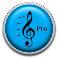 Download MobileSheetsPro Music Reader APK - http://apkgamescrak.com/mobilesheetspro-music-reader/