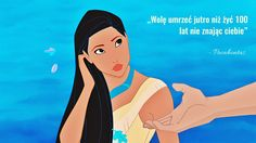 "Disney Princess Screencapture of Pocahontas and Captain John Smith from ""Pocahontas"" 36743344 Pocahontas, Princess Photo, Disney Princess, John Smith, Cartoon Movies, Beautiful Words, Art Reference, Disney Characters, Fictional Characters"