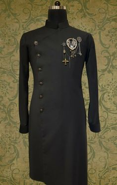 Men's Fashion – How to Nail Office wear Indian Groom Wear, Indian Wedding Wear, Indian Wear, Indian Men Fashion, Mens Fashion Suits, Fashion Outfits, Kurta Men, Mens Sherwani, Engagement Dress For Groom