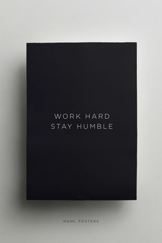 work hard stay humble.jpg