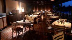 travelizard.com Aruba Beach Club, Table Settings, Furniture, Home Decor, Decoration Home, Room Decor, Place Settings, Home Furnishings, Home Interior Design