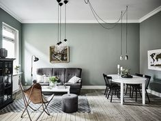 Gothenburg apartment gravityhomeblog.com - instagram - pinterest - bloglovin